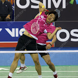 Korea Open 2012 Best Of - 20120108_1327-KoreaOpen2012-YVES5386.jpg