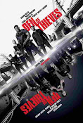 Den of Thieves (El Robo Perfecto) (2018) ()