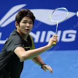 China Open 2011 - Best Of - 111122-1455-rsch0301.jpg