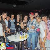 ANIVERSARIO_VIP_CLUB