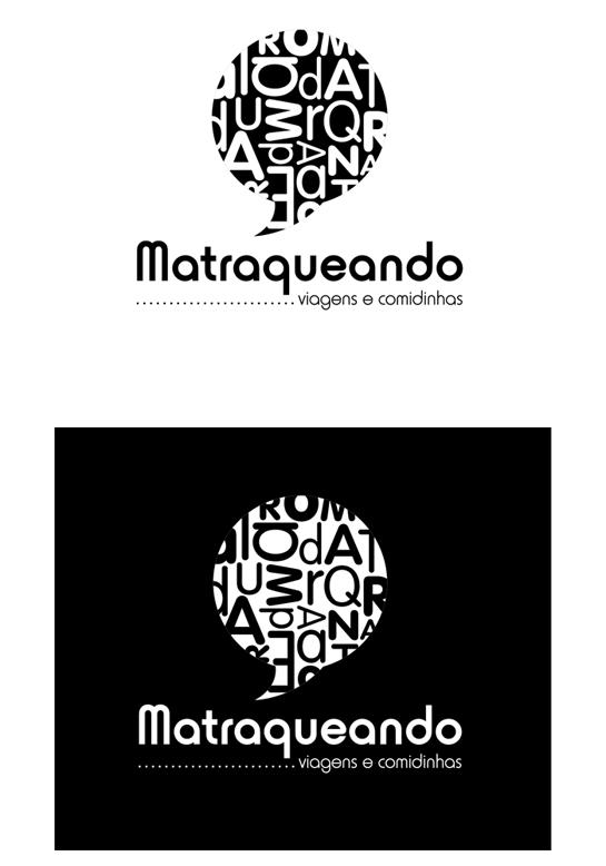 Logo_Matraqueando2545