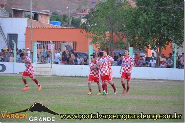 super classico sport versu inter regional de vg 2015 portal vargem grande   (84)