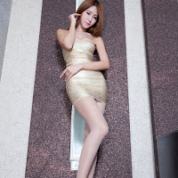 [Beautyleg]2014-08-11 No.1012 Winnie 0034.jpg