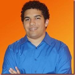 Carlos Felipe[4]