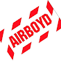 airboyd Youtube Channel