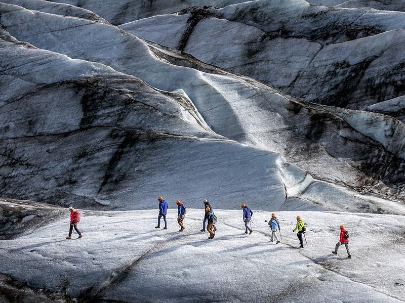 svinafellsjokull-glacier-2