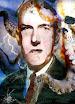 Howard Phillips Lovecraft - The Descendant