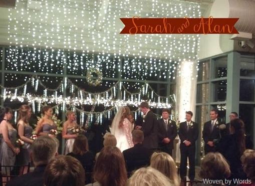 Wedding[16]