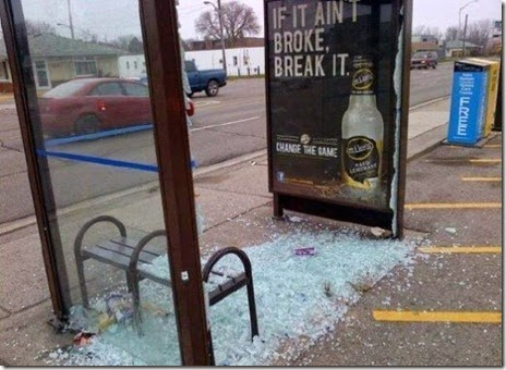 funny-advertising-fails-019