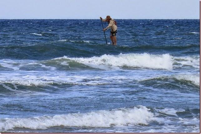 surfmancropIMG_5285