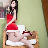 [Beautyleg]2014-12-22 No.1070 Sara 0023.jpg