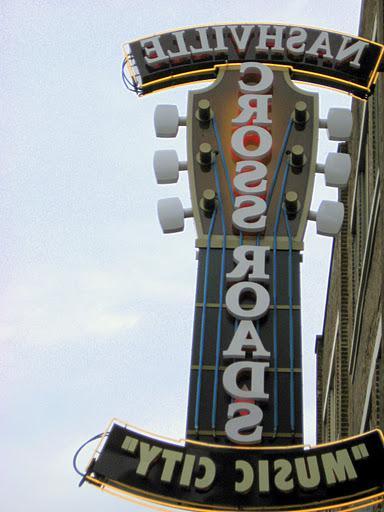 2008-11-11 Nashville TN