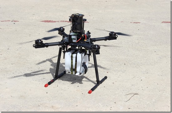 drone_hotspot