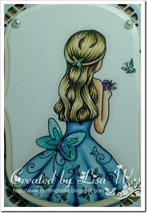 Butterfly Dress (3)