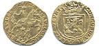Gelderland goudenrijder1619