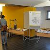 7. RP-Forum Ausstellung (11).JPG