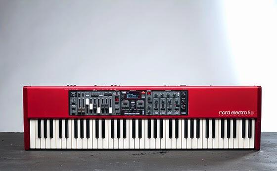 NE5D73 560