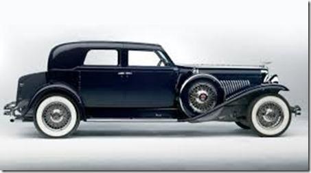 1930-Duesenberg-Whittell-Mistress-Car