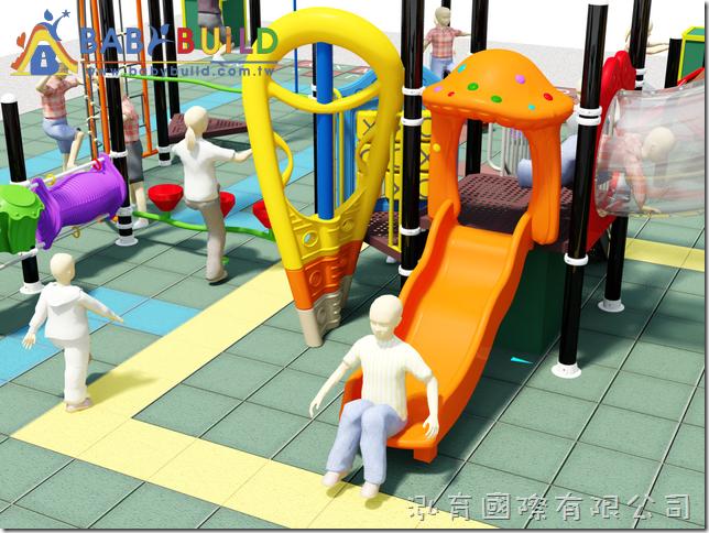 BabyBuild學校標案設計規劃