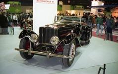 1991.02.23-093.24 Bucciali 1930 modèle unique