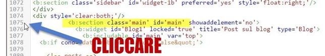 cliccare-per-nascondere-codice