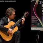 139: Concierto del Dúo Cuenca (España, piano y guitarra