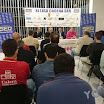 Presentación Liga Cadena SER Talavera 2015-16.JPG