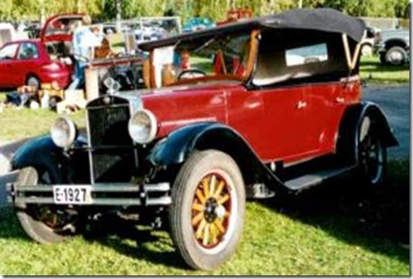 1927-Erskine_Touring_
