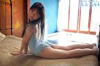 r2_himesaki01_030.jpg