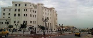 L'ex-coordinateur du GSPC condamné à la peine capitale