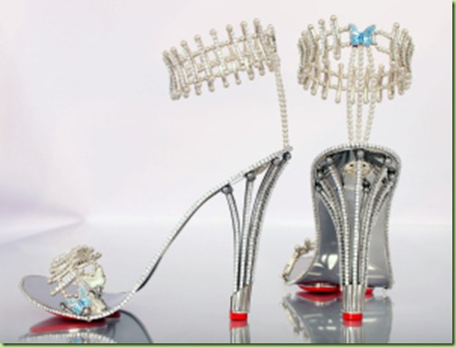 Beyonces-shoe-minus the feet3