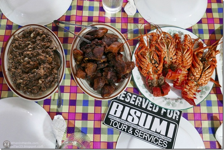 Batanes-Philippines-jotan23-ivatan-cuisine