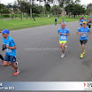 allianz15k2015cl531-0097.jpg