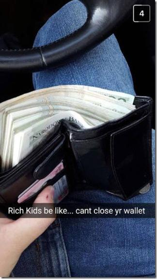 rich-kids-snapchat-019