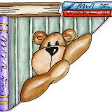 CNR Book Bear.jpg
