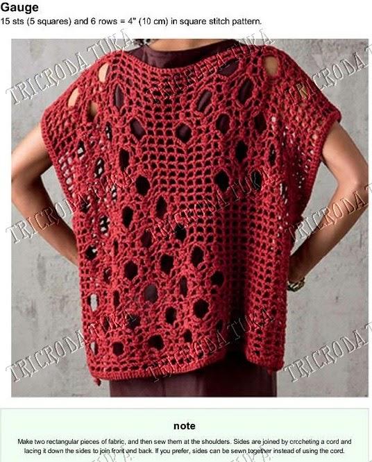 [chaleco-crochet-con-un-rectangulo-agujeros-patron_0-0%255B3%255D.jpg]