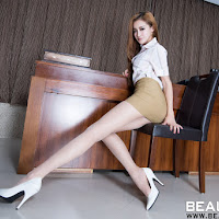 [Beautyleg]2014-11-14 No.1052 Arvil 0018.jpg