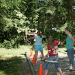 camp discovery - Wednesday 148.JPG