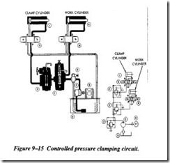 FLUID POWER DYNAMICS-0385