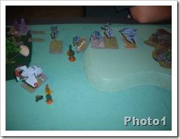 fridays game 025