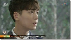 Falling.In.Love.With.Soon.Jung.E06.mkv_20150425_112647.570_thumb