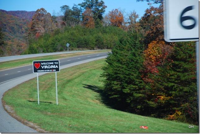 10-30-15 D Cumberland Gap NHP (8)