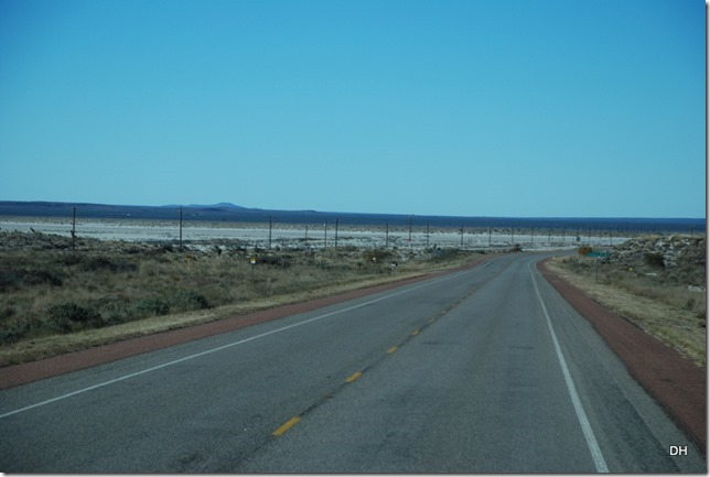11-18-15 B Travel Border to El Paso US62 (58)