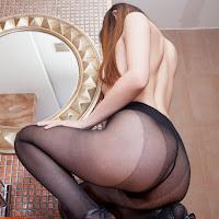 [Beautyleg]2014-04-30 No.968 Sabrina 0013.jpg