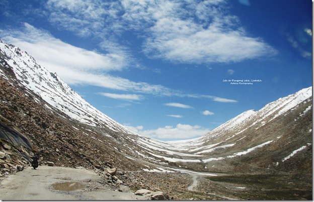 Ladakh121