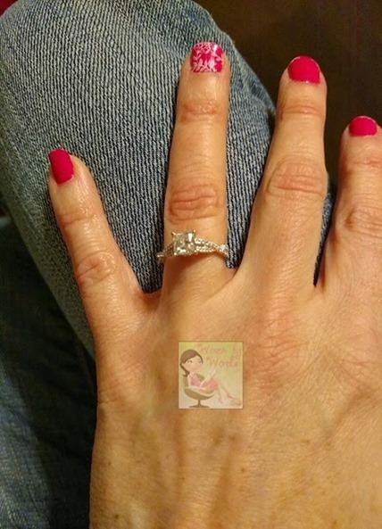 Engagement Ring_thumb[3]