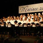 Matinee_2007_092.JPG