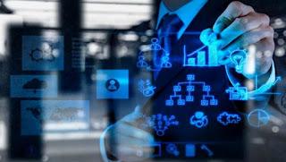 Le développement de l'industrie numérique en Algérie, une nécessité