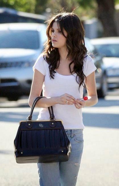 Selena Gomez cute (2)