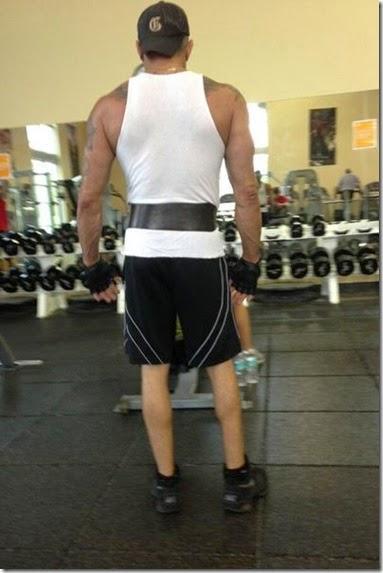 leg-day-workout-011